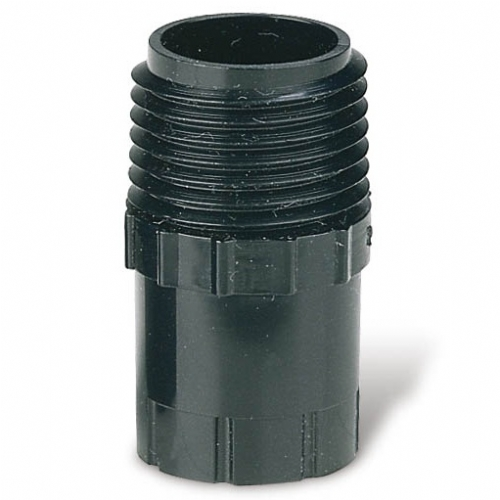 Adaptador Rosca Spray x Rosca Macho PA-80