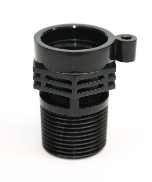 Aspersor de Impacto para Irrigação LF2400 com Anti Furto e Unidade Completo