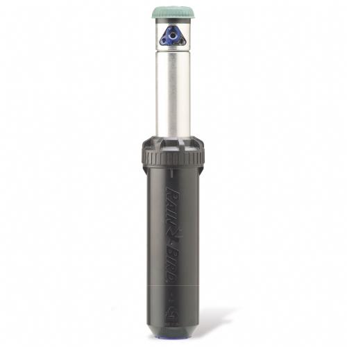 Aspersor Rotor P/Irrigação Parcial/Completo 8005 BSP  Camisa de Aço Sem Bocal