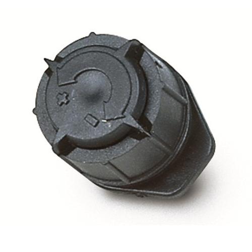 Borbulhador UXB 360