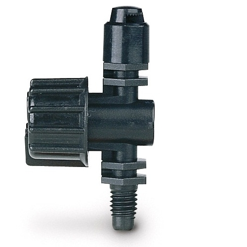 Micro Spray XS-090