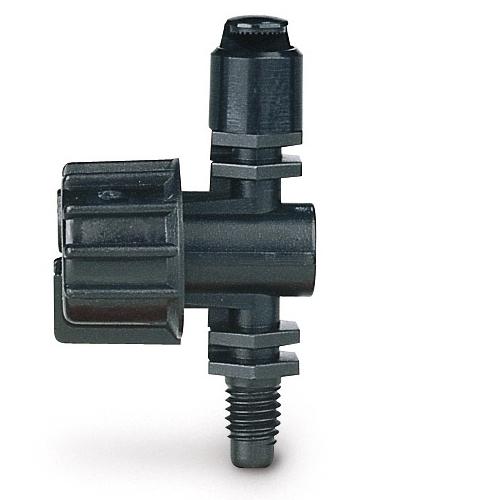Micro Spray XS-180