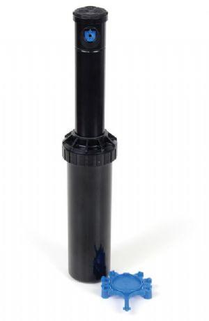 Aspersor Rotor P/ Irrigação 3504 Circulo Cheio Ou Parcial Sam