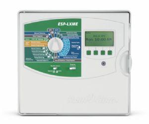 Controlador 8 Estações ESPLXME 230V