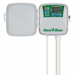 Controlador P/Irrigação 4 Estações ESP-RZX 230V Outdoor para WIFI