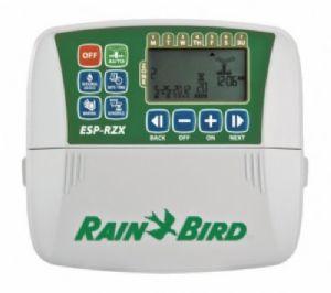 Controlador P/Irrigação 6 Estações ESP-RZX 230V Indoor