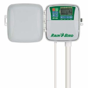 Controlador P/Irrigação 8 Estações ESP-RZX 230V Outdoor para WIFI
