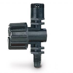 Micro Spray XS-360
