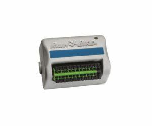 Módulo de Expansão 12 Estações P/ Controlador ESP-LX M