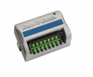 Módulo de Expansão 8 Estações P/ Controlador ESP-LX M