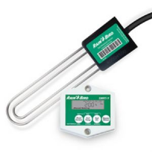 Sensor de Umidade do Solo SMRT-Y