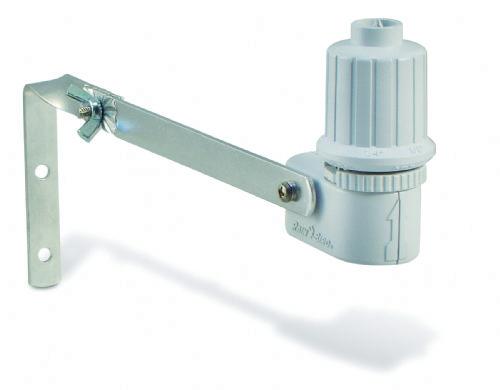 Sensor de Chuva Com Suporte RSD